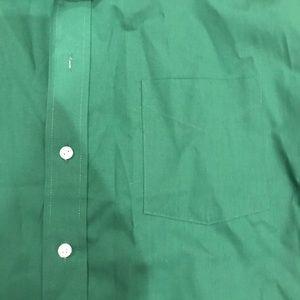 Stafford Shirts - LIKE NEW Stafford shirt